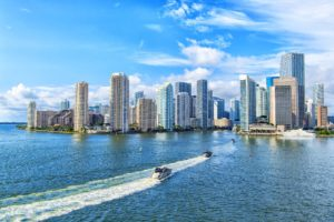 Read more about the article Miami crypto capital of the world