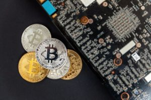 Read more about the article Bitcoin price growth makes old Antminers profitable