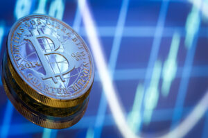 Read more about the article CFTC targets 12 crypto exchanges offering options