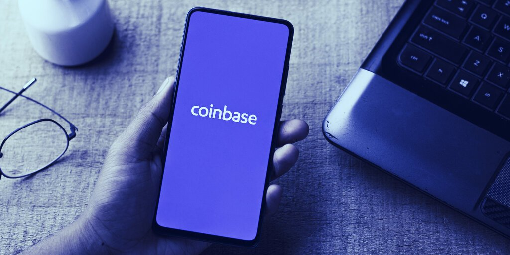 Read more about the article Coinbase Sees 1.4 Million Signups for New NFT Platform