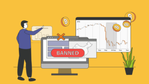 Read more about the article X6 Your Bitcoin even with Chinese ban with Arbismart's RBIS