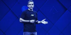 Read more about the article Where Is Facebook's Cryptocurrency?
