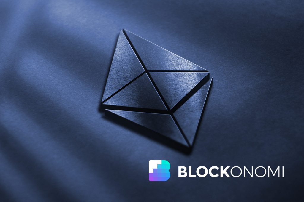 Read more about the article Mark Cuban Praises Ethereum As The Most Attractive Investment For Beginners