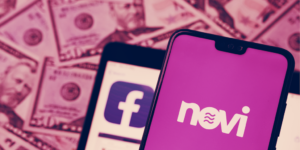 Read more about the article Facebook Turns to Coinbase, Paxos for Novi Crypto Wallet