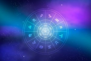 Read more about the article Crypto Horoscope for the week of 11 October 2021