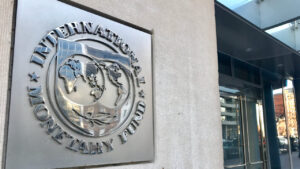 Read more about the article IMF Warns Crypto Boom Poses New Financial Stability Challenges, Urges Regulators to Step Up