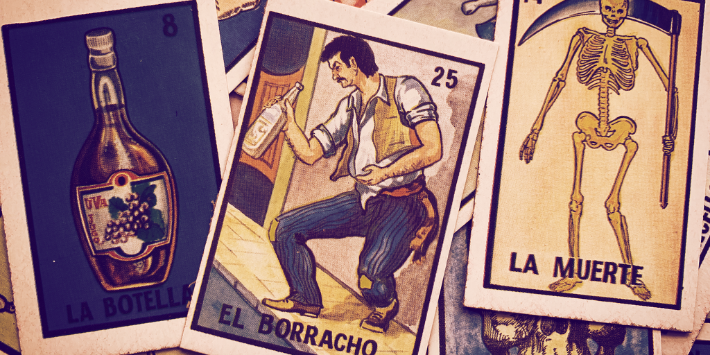 Read more about the article FTX to Launch 'NFT Lotería' Game on Solana to Fund Program for Hispanic Engineers