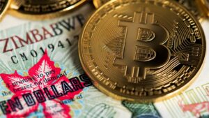 Read more about the article Local Experts Say Zimbabwe Not Softening Its Stance on Cryptocurrency Just Yet