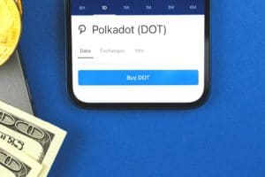 Read more about the article Polkadot's price amidst rallies and collapses: conflicting predictions