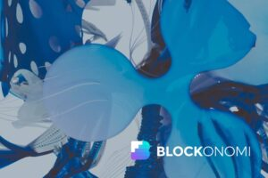 Read more about the article NFTs Expand as Adoption Ramps Up: Ripple Creates $250M Creator Fund