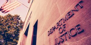 Read more about the article DOJ to Create Crypto Enforcement Group to Fight Cybercrime, Money Laundering