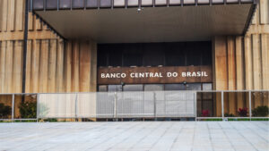Read more about the article Central Bank of Brazil Reports Brazilians Have Bought More Than $4 Billion in Cryptocurrency This Year