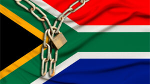 Read more about the article South African Regulator 'Welcomes' Binance's Decision to Terminate Certain Services in the Country