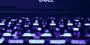 Read more about the article Michael Dell Is Bullish on Blockchain, Unsure About Bitcoin