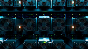 Read more about the article Bitfarms Starts Construction of Mega Bitcoin Mining Farm in Argentina