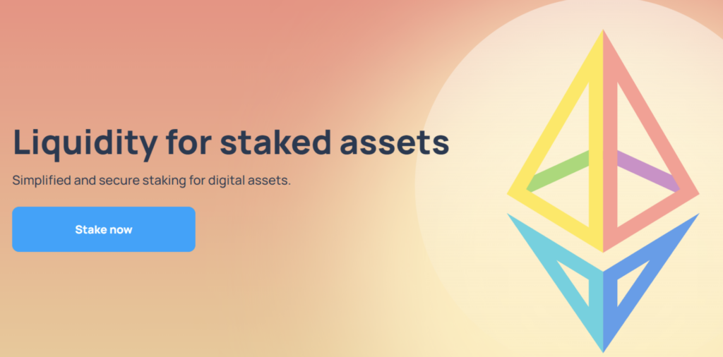 Read more about the article Outsourced Stake