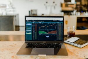 Read more about the article What do I need to be a successful trader?