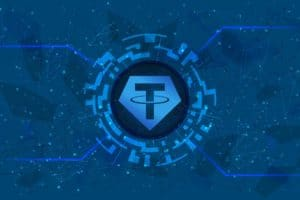 Read more about the article Tether tests Notabene to combat money laundering