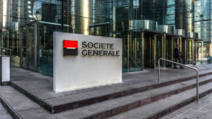 Read more about the article Third-Largest Bank in France Societe Generale Proposes Use of Defi Protocol Makerdao