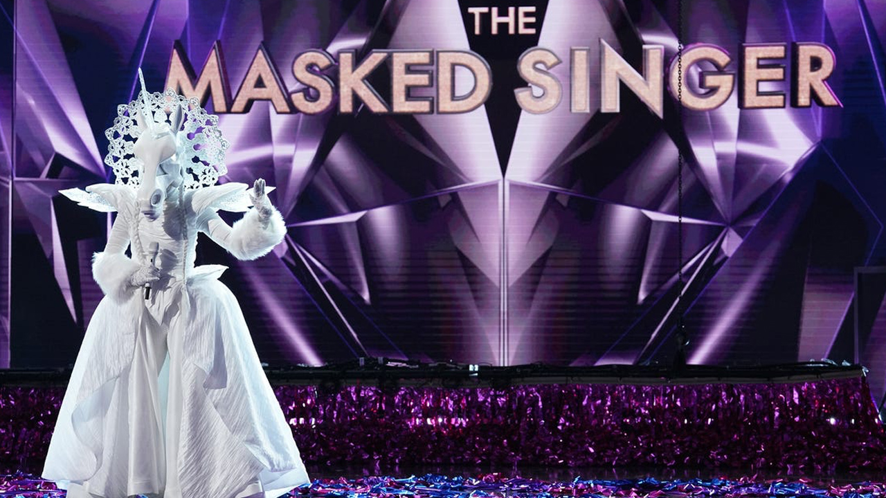 Read more about the article Fox Entertainment's Blockchain Arm Drops NFT Market Dedicated to Hit TV Series The Masked Singer