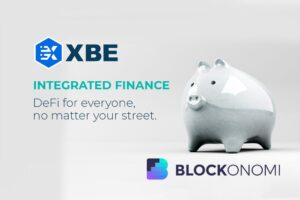 Read more about the article XBE Finance builds on Curve and Convex to grow $175bn Defi market